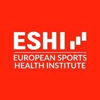 ESHI - European Sport Health Institute