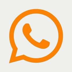 WhatsApp de CEEF